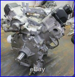 John Deere Gator Fd620d Engine HPX 4x2, HPX 4x4, 4x6, HPX Trail 1993 & up