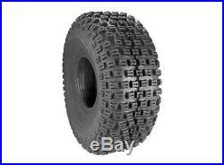 John Deere Gator Front Tire TH Gator, TS Gator, 4x2 6x4 22.5 x 10 8