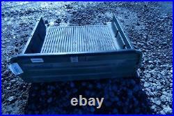 John Deere Gator HPX 4X4 05 Box Bed 28013