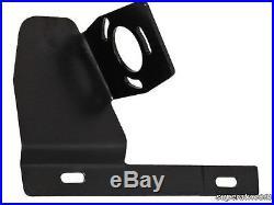 John Deere Gator HPX 620 625 825 850 855 Waterproof Enhanced Power Steering Kit