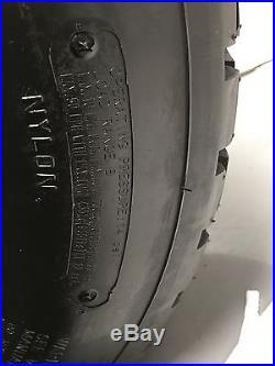 John Deere Gator New Tire And Wheel 25x10.00-12 OEM CST 550 560 560CE 590I 590