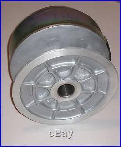 John Deere Gator Primary Drive Clutch 1993-2004 Am138487 4x2 4x4 6x4 Hpx Diesel