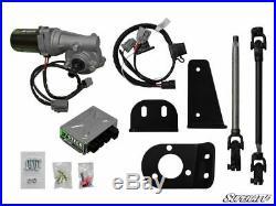 John Deere Gator RSX 850i Power Steering Kit ($AVE)