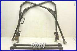 John Deere Gator RSX 860i 16 Roll Cage 25595