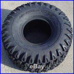 John Deere Gator Rear Tire HDAP Tread Fits 4X2 6X4