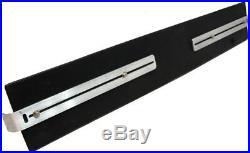 John Deere Gator Rockford System R152 Speaker Quad 5 1/4 Loaded Utv Pod Box New