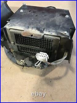 John Deere Gator TH 6x4 Diesel Cab Heater Aurora 151-801-0003