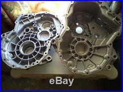 John Deere Gator Transmission Case AM135238