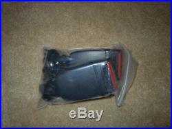 John Deere Gator Utility Vehicle Door Net AUC13409 pair and AM144538 latch pair