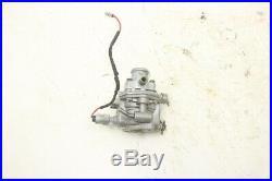John Deere Gator XUV 550 S4 12 Carburetor 22242