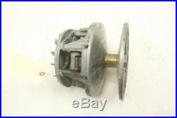 John Deere Gator XUV 550 S4 12 Primary Clutch 22242
