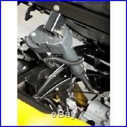 John Deere Gator XUV 550 S4 Cargo Box Power Lift Kit BM23307 FREE SHIPPING