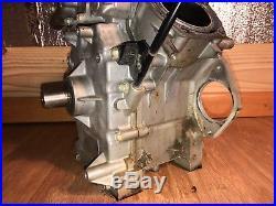 John Deere Gator XUV 620i 625i Kawasaki FD620D Engine Short