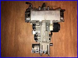 John Deere Gator XUV 620i Kawasaki FD620D Fuel Injection Throttle Body & More