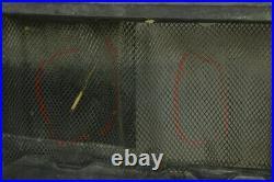 John Deere Gator XUV 850 D 08 Bumper Grill Front 24599