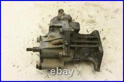 John Deere Gator XUV 850 D 4X4 08 Transfer Case 16502