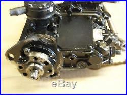 John Deere Gator Yanmar 3tnv70 injector pump FREE SHIPPING