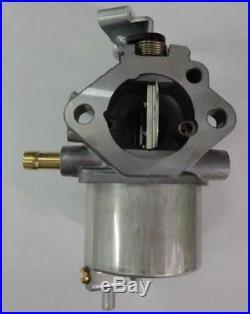 John Deere Genuine OEM Carburetor AM128892 for Gator 4x2 15003-2672