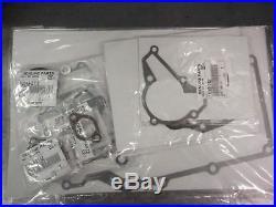 John Deere Genuine OEM Gasket Kit MIA10941 425 445 F911 Gator 6x4
