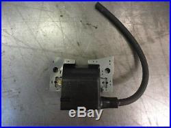 John Deere Genuine OEM Ignition Coil M126972 for Gator 4x2 & 6x4 S/N 106573+