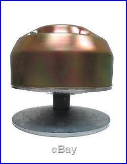 John Deere HPX 4x4 Gas Gator Primary Clutch AM138485