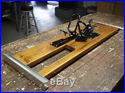 John Deere Hpx Gator Gun Rack