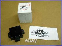 John Deere Ignition Module AM132577 Gators HPX