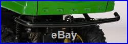 John Deere Mid Duty Gator Rear Bumper