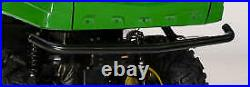 John Deere Mid Duty Gator Rear Bumper BM23362