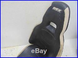 John Deere RSX860i Gator 16 Seat