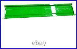 John Deere Tailgate VGA12058 Gator 4X2 6X4 620i 850D TE TH TS TX