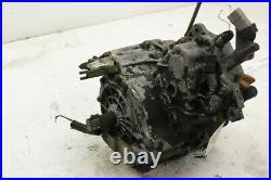 John Deere Trail Gator 6X4 06 Transmission 14265