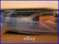 John Deere Warn ProVantage 3,500 Winch Kit BM24723 XUV 625i 825i 855D s4 Gator