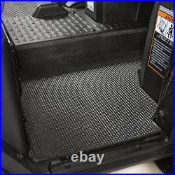 John Deere XUV Gator Floor Mat Kit BM26462