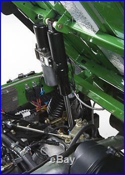 John Deere XUV Gator Power Lift Kit