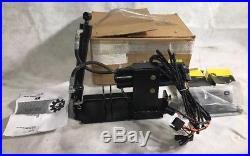 John Deere XUV / HPX Gator Hydraulic Implement Lift Kit BM21572 / BM22606