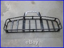 John Deere Xuv Gator Utility Vehicle Hood Rack Kit Part # Bm22980