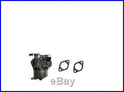 John Deere carb kit with gaskets 4X2 6X4 Worksite Gators AM122006 M113714 X 2