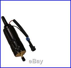 John Deere fuel pump 620I xuv gator AM136232