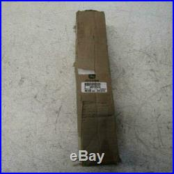 John Deere shock absorber 4x2 TE 6x4 E Gator M Gator TH TS TX TX Turf AM129514