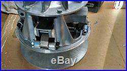 John deere Gator primary drive clutch XUV 620I XUV 625I AM138529