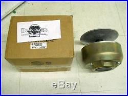 John deere gator primary drive clutch 4X2 4X4 HPX Gas AM138485