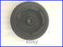 Kawasaki FE290D ENGINE FLYWHEEL 21193-2162 JOHN DEERE GATOR