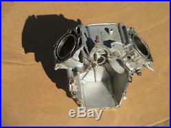 Kawasaki fd620d, John Deere Gator 6x4 crankcase