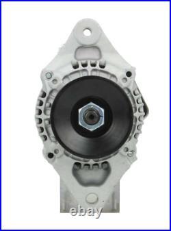 Lichtmaschine ersetzt Denso für Aixam Daihatsu John Deere Kubota Vauxhall Yanmar
