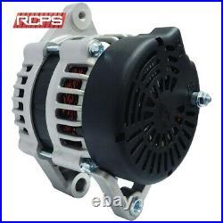 New Alternator For 825 825i Xuv John Deere Gator 2011-on