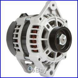 New Alternator John Deere Gator XUV 825I 4x4 812cc 2011 2012 2013 2014 2015 2016