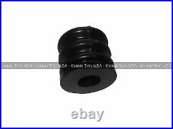 New Four(4) Seat Springs Fits John Deere GATOR UTILITY VEHICLE CS AND CX