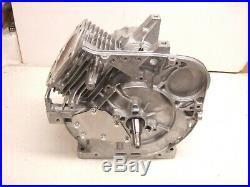 New Kawasaki FE290D Engine Shortblock-John Deere Gator 4 X 2 Utility-CX-97-12