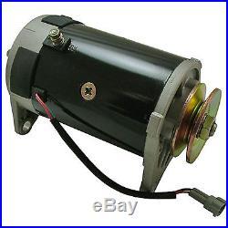 New Starter Generator John Deere Utv Gator Gsb107-06f Am125672 Am133730 Am135707